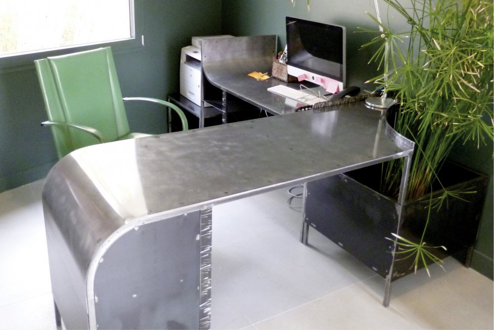 Mobilier_01