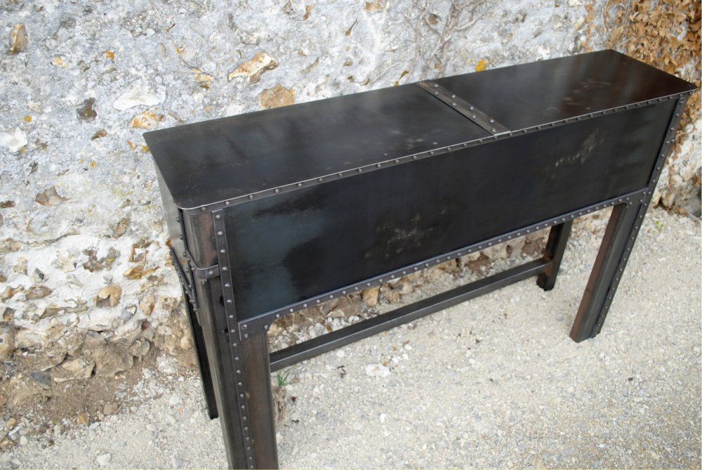 Mobilier_02