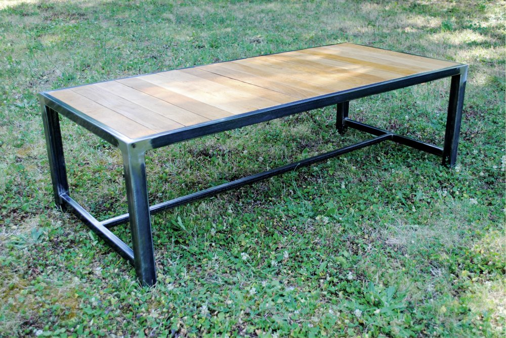 Mobilier_04