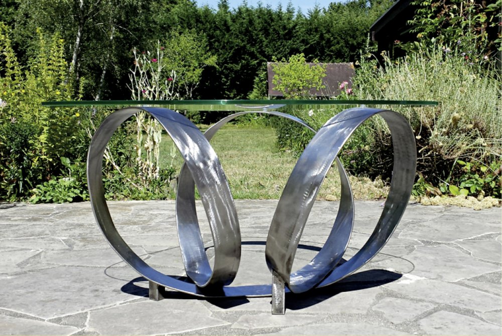 Mobilier_05