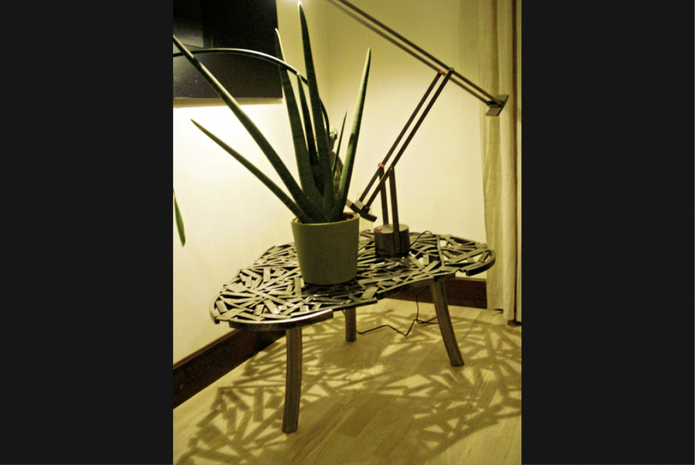 Mobilier_08