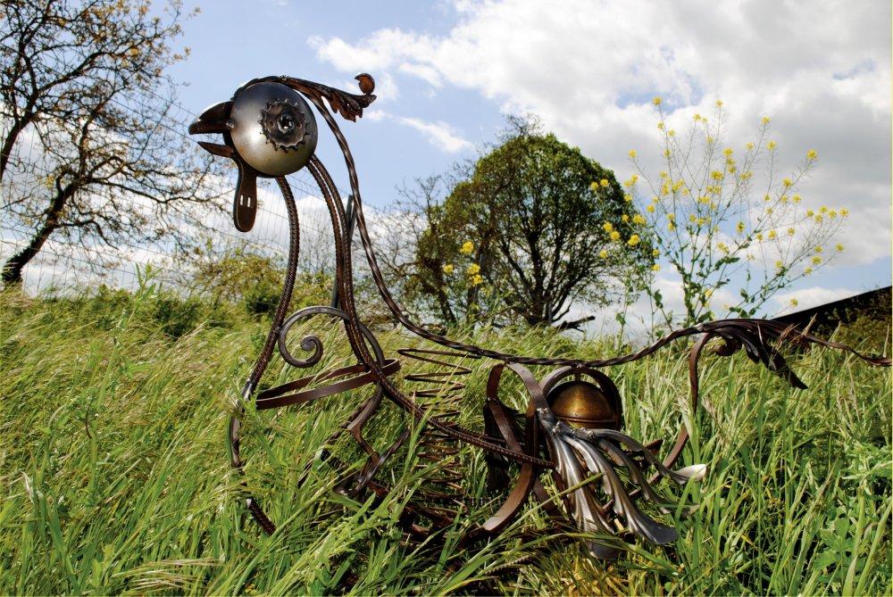 Sculptures_07